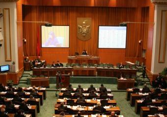 50 batutat më të bukura dhe pikante të politikanëve shqiptarë