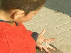 Braktisin shkollen, 1 mije ne Tirane, 7 mije ne rrethe