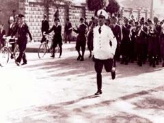 'Si u kurorezua mbret Ahmet Zogu dhe pse injoroi Qemal Ataturku'