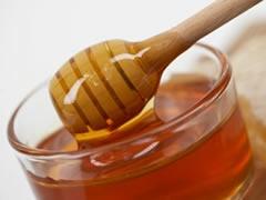 Kurat popullore me mjalte dhe kanelle