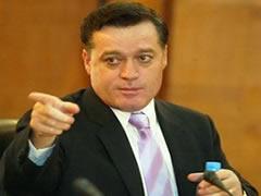 Bode-Malaj grinden per 400 milione euro