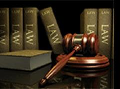 55 ligjet me te cuditshme dhe me te rralla ne bote