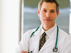 Kurat popullore që kurojnë gastritin akut dhe ulcerën e stomakut
