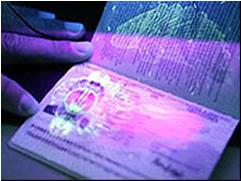 Keto rregulla jane te vlefshme vetem per shtetasit shqiptare mbajtes te pasaportes biometrike