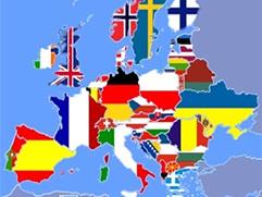 Ne cilat shtete mund te udhetohet pa viza?