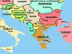 'Ballkanit i duhet nje model i ri, rrezikohen financimet'
