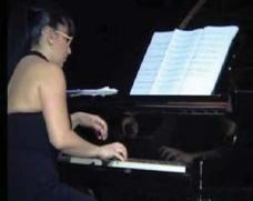 Stina koncertore e studenteve te arteve