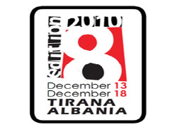 Hapet TIFFF 2010 ne Tirane
