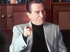 Ja kush jane 50 shqiptaret me te famshem ne bote nga De Niro tek Sandra Bullok