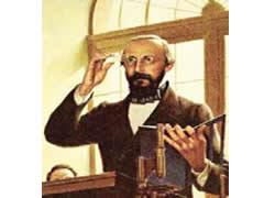 Rudolf Virchow: Kafkat e shqiptareve tregojne racen me superiore te Europes