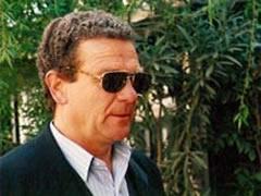 Roland Trebicka me kancer ne mushkeri