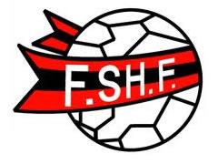Hapet muzeu i futbollit në Tirane