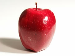 Te gjitha efektet kuruese te molles