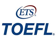 Mbrojtja e anglishtes, sa do te kushtoje certifikimi i Toefl-it