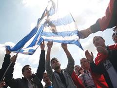 Shqiperia njezet vjet pas renies se komunizmit