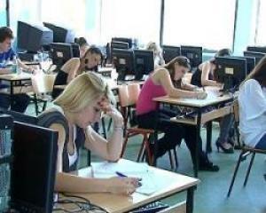 Pergjigjet e testit te matematikes se Matures 2011.