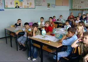 Provimet e lirimit përgjigjet për Matematikën 2011