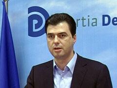KQZ: Lulzim Basha, fitues i zgjedhjeve në Tiranë