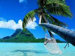 Sa ishuj ndodhen ne Paqesorin Jugor?