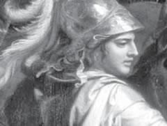 Aleksandri i Madh: Grek, Maqededonas apo Ilir?