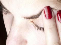 100 keshilla speciale per te luftuar cdo lloj semundje