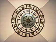 'Horoskopi 2012': Parashikimi per Femrat