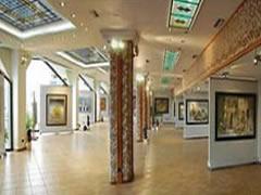 Ne ambientet e muzeut 'Mezuraj', 200 vepra te piktorit Pano Kondo