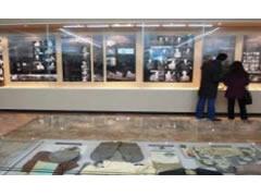 'Terrori Komunist' ne Muzeun Kombetar