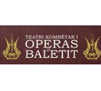 'Il clarinetto e…i suoi parenti' ne TKOB