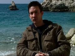 Ermal Rrapushi: Politika e mbrapshte shqiptare me la jetim, 'Katerin e Rades' e mbyti shteti