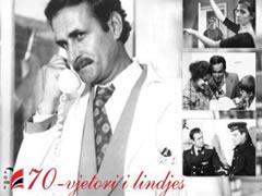 Perkujtohet aktori Agim Shuke