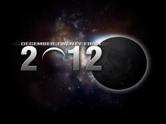 21 dhjetor 2012, a do te ndodhe Apokalipsi?