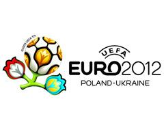 'Te bejme historine se bashku', sot starton 'Euro 2012'