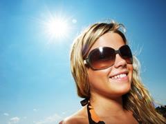 Si ta mbrojme lekuren nga dielli, keshilla nga mjeket dermatologe