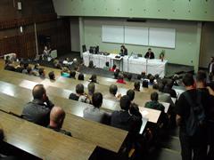 Liria Softuerike Kosovare, konference nderkombetare per teknologji