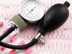 Hipertensioni, 4 faktoret vendimtare pesha, alkooli, ushqimi dhe levizja