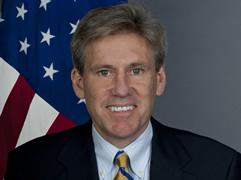 Sulmi ne Bengazi, vritet ambasadori amerikan