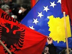 'Badische Zeitung'/ 'Berliner Zeitung': Kosova – nje vend pa asnje shprese