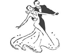Kercimi: Lufton stresin, ankthin dhe depresionin