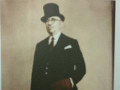 Fejzi Alizoti, Dorezohen kujtimet e ministrit te Ismail Qemalit