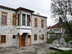 Sot, 126 vjet nga Mesonjetorja e pare Shqipe ne Korce