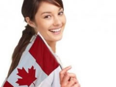 Studim dhe punesim ne Kanada, ja tre programe emigrimi