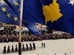 Rruga e Kosoves drejt Pavaresise