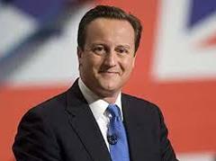 Kur kryeministrit i thone 'mbylle gojen'