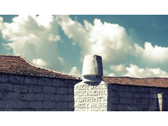 Teqeja e Fushe Krujes - Historia e varreve te munguara
