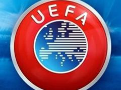 Nga ndeshja Serbi-Shqiperi fitoi UEFA
