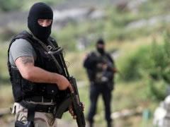 Shqiperia e Lazaratit, gjakmarrjes dhe e rrugeve te keqija