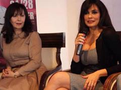Yllka Mujo, shqiptarja e pare ne jurine e nje festivali nderkombetar filmi