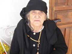 Kjo shqiptare eshte 115 vjece