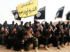 Brenda psikologjise se ISIS-it